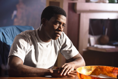 'Snowfall' Season 2 Sneak Peek on FX