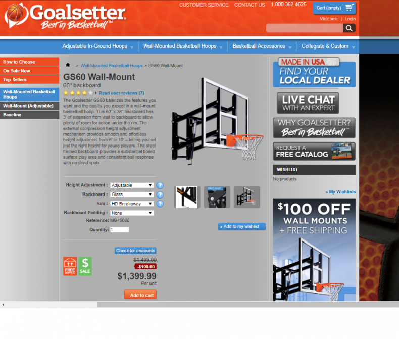 GS60_wall_mount_goalsetter