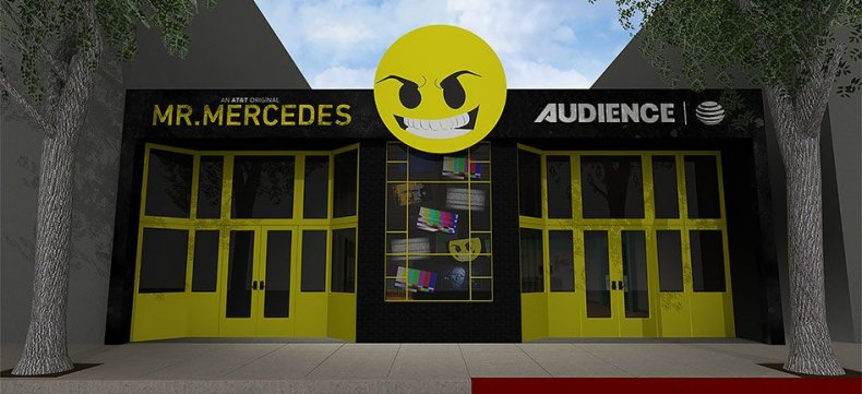 mr_mercedes_experience