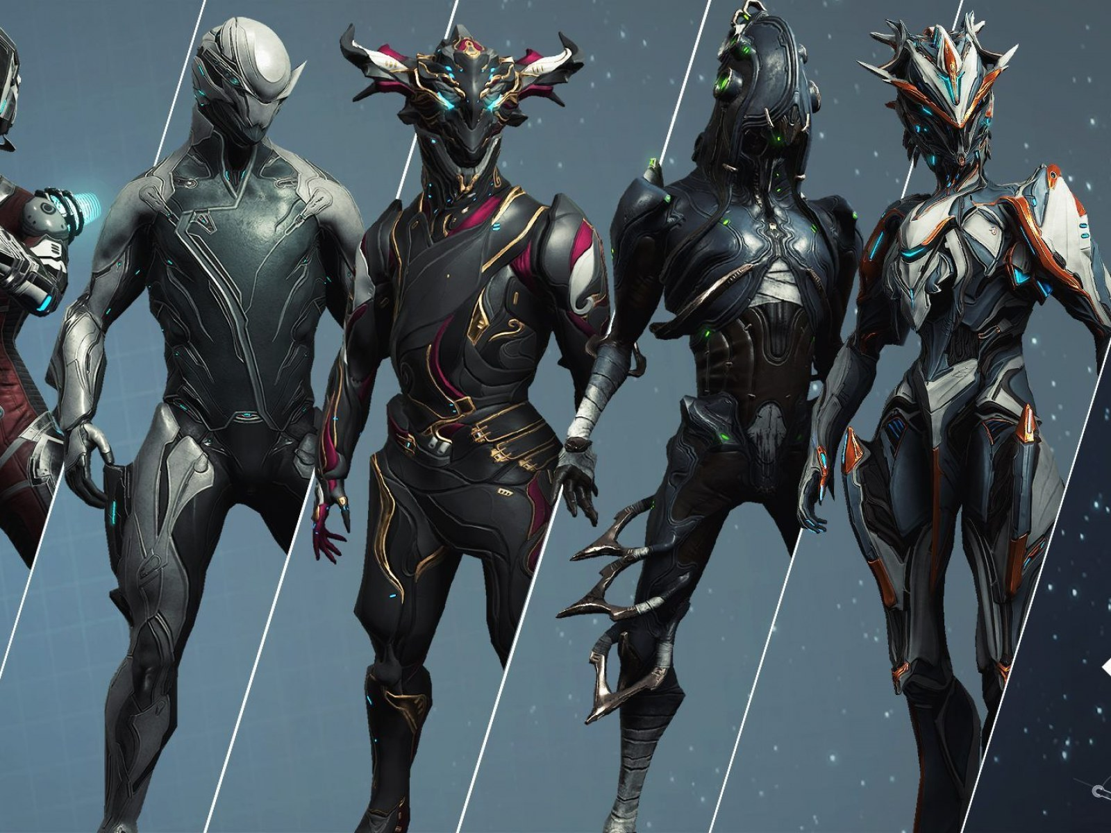 Warframe The Sacrifice Update 23 1 0 Patch Notes Tennogen Round 13 Looks Amazing Nova prime is the primed variant of the nova warframe featuring more powerful stats: sacrifice update 23 1 0 patch notes