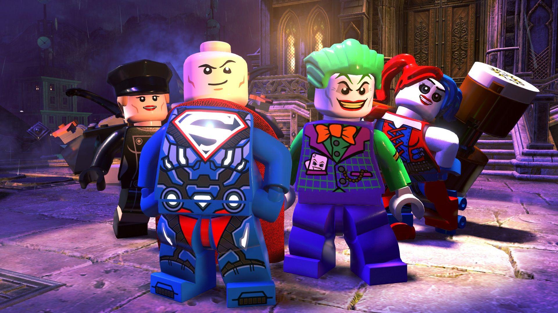 LEGO-DC-Super-Villains-screenshot
