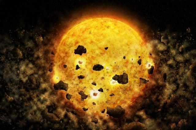 MIT-Star-Dust_0