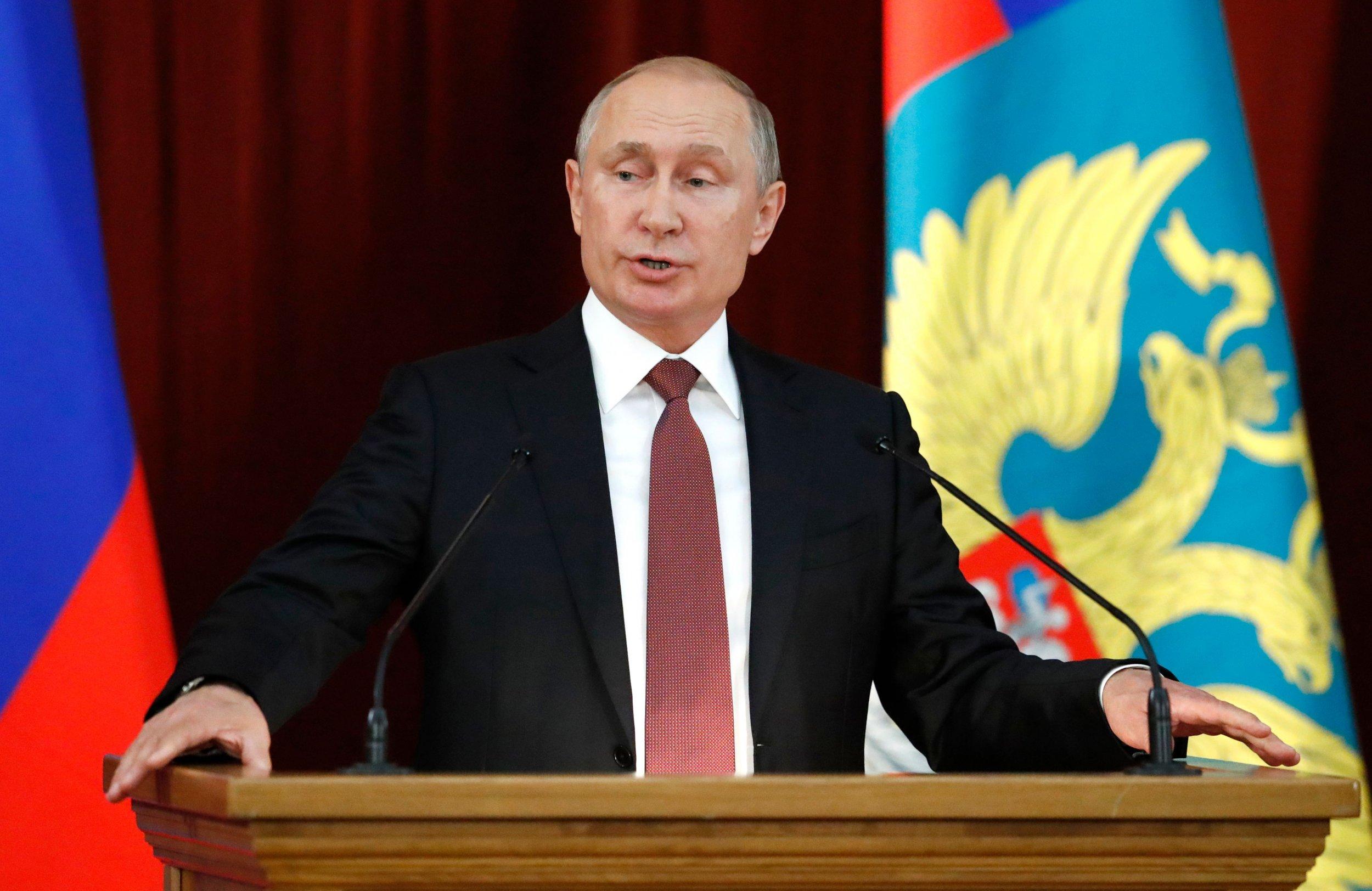 07_19_Putin