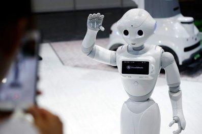 0719-robot
