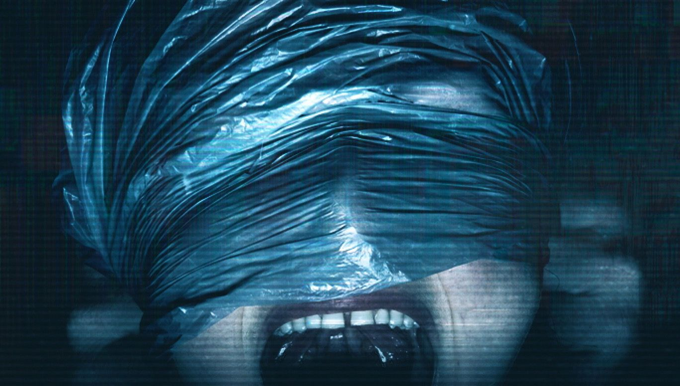 unfriended-dark-web-poster