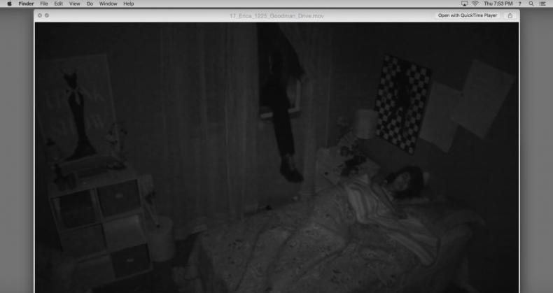 Unfriended-dark-web-footage
