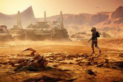Far-Cry-5-Mars