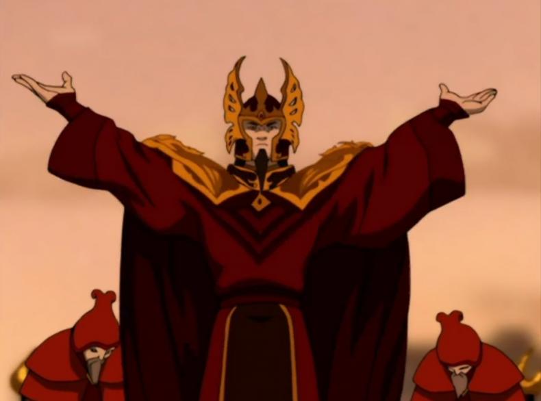 Phoenix-king-ozai-fire-lord-avatar