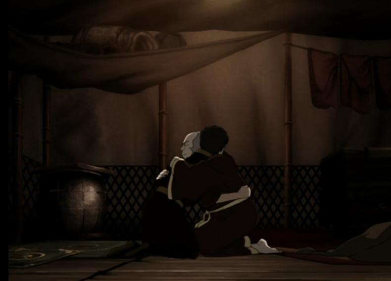 iroh-zuko-hug-avatar-finale