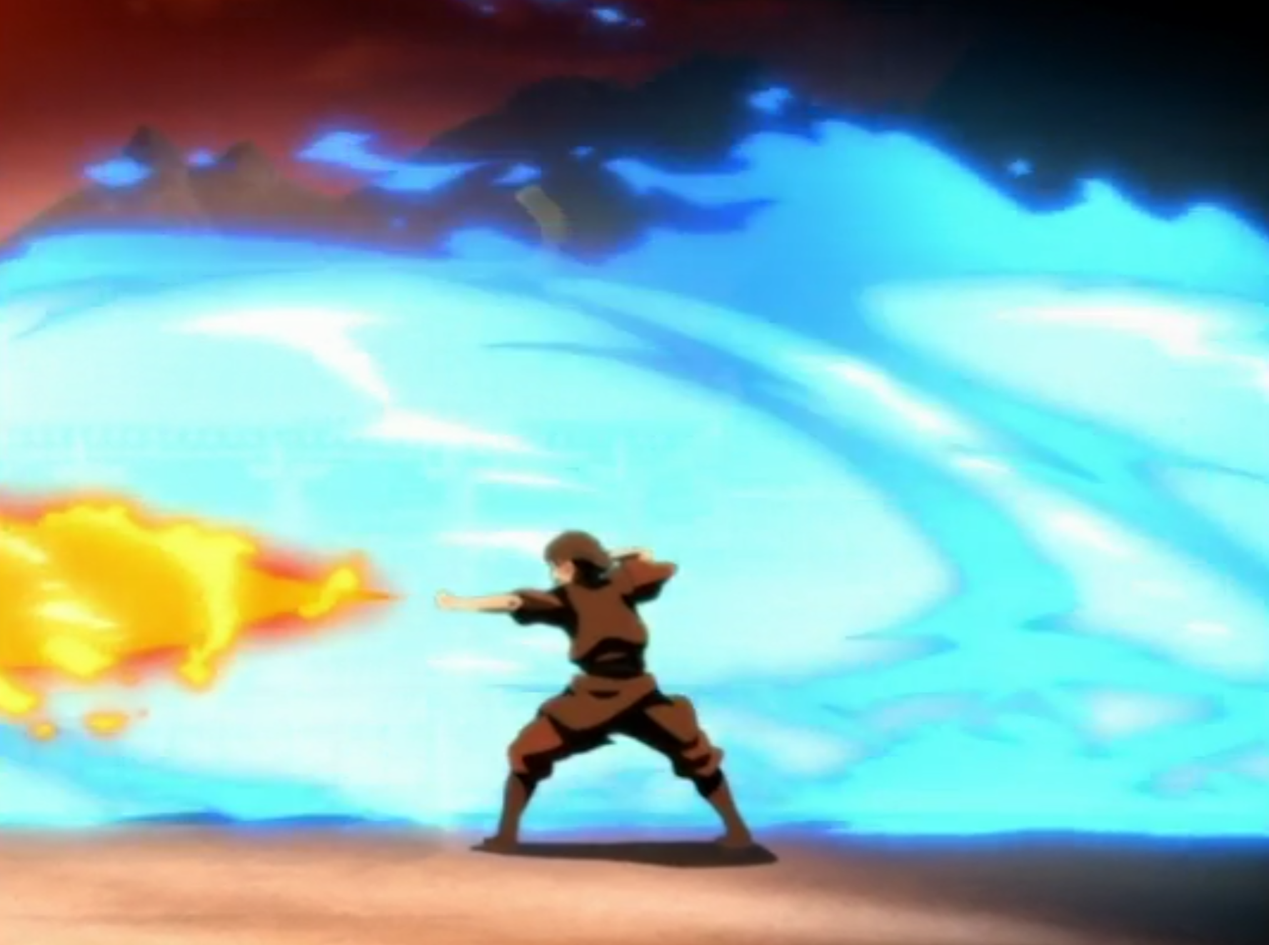 zuko-vs-azula-fight-sozin-comet