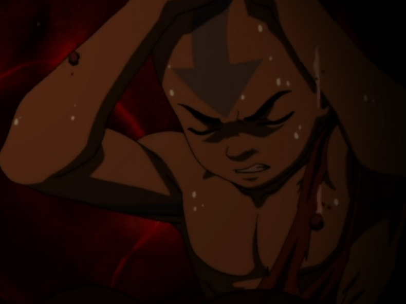 avatar-aang-vs-ozai