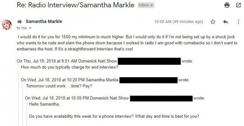 samantha_markle_email (1)