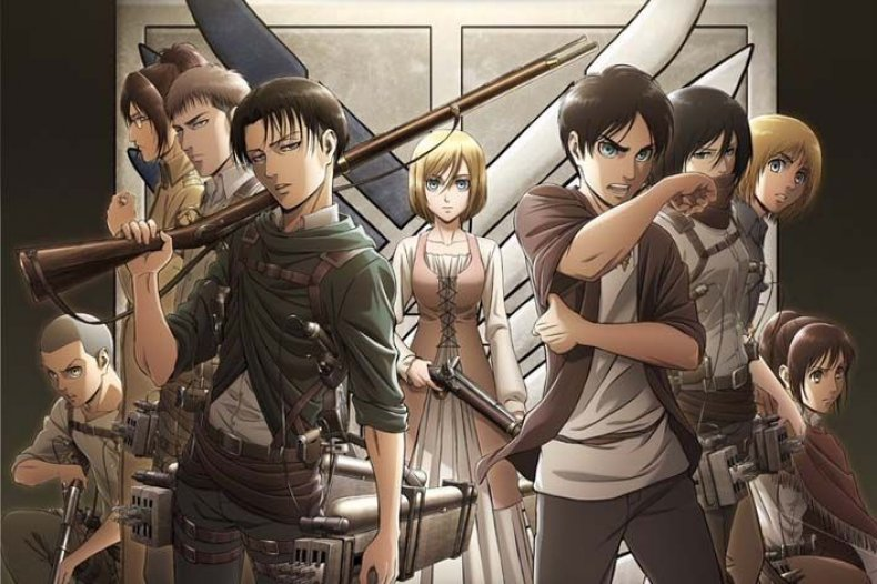 attack_on_titan_season_3_art_poster_how_to_watch_online_hulu_crunchyroll_funimation_01