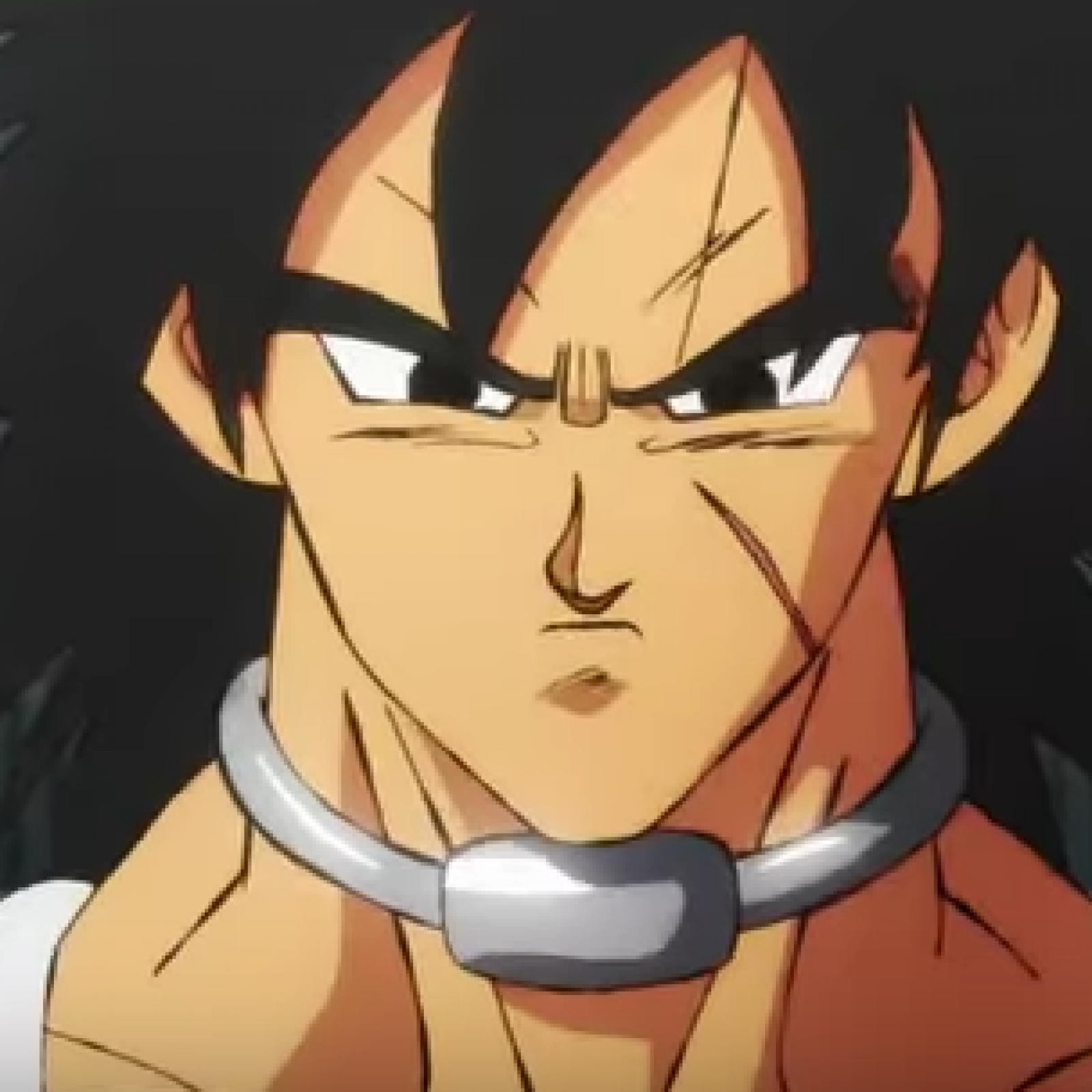 Dragon Ball Super Broly Cast Talk Vic Mignogna And What They