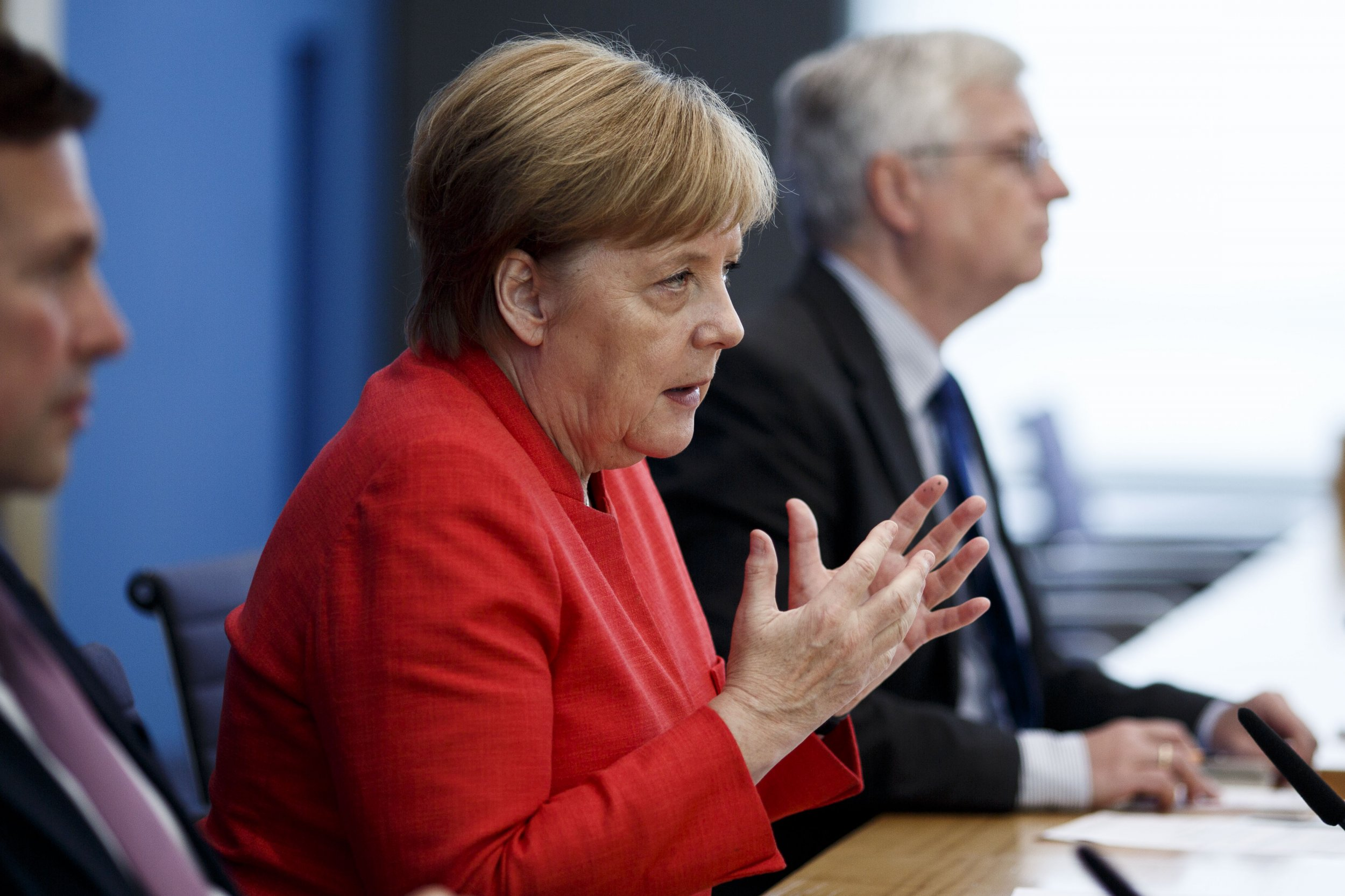 07_20_Merkel