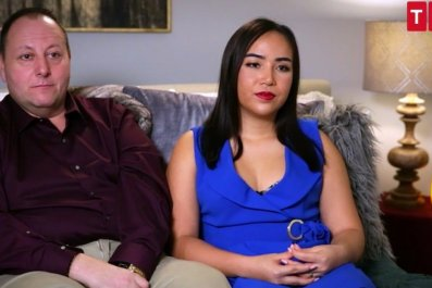 david-and-annie-90-day-fiance