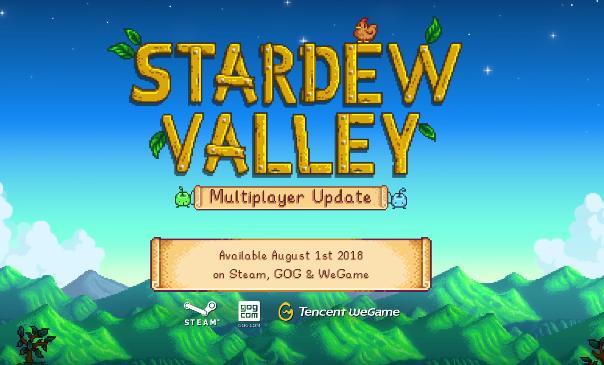 stardew-valley-multiplayer-release-date