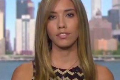 Juliana Rose Pignataro