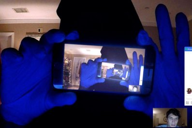 unfriended_game_night_124977