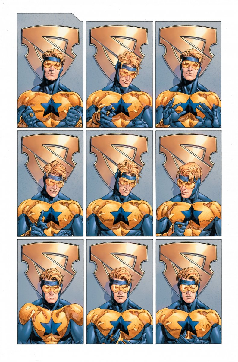 heroes in crisis Booster_Gold_confessional