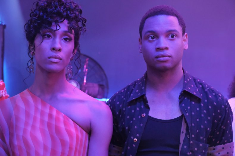 'Mother of the Year,' Pose Season Finale
