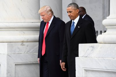 2017-03-04T000000Z_375375162_RC190191B1F0_RTRMADP_3_USA-TRUMP-OBAMA