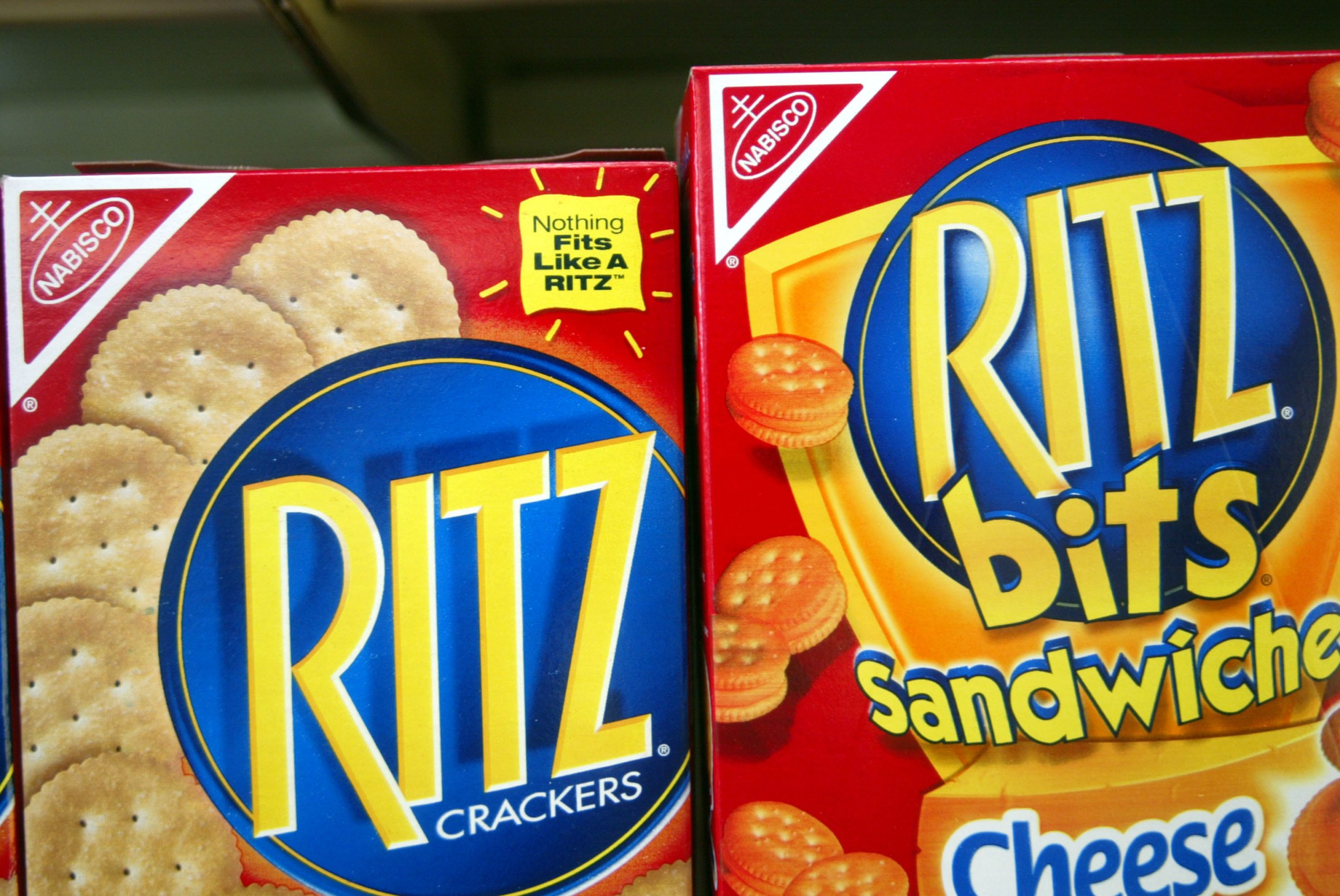 07_23_Ritz_crackers