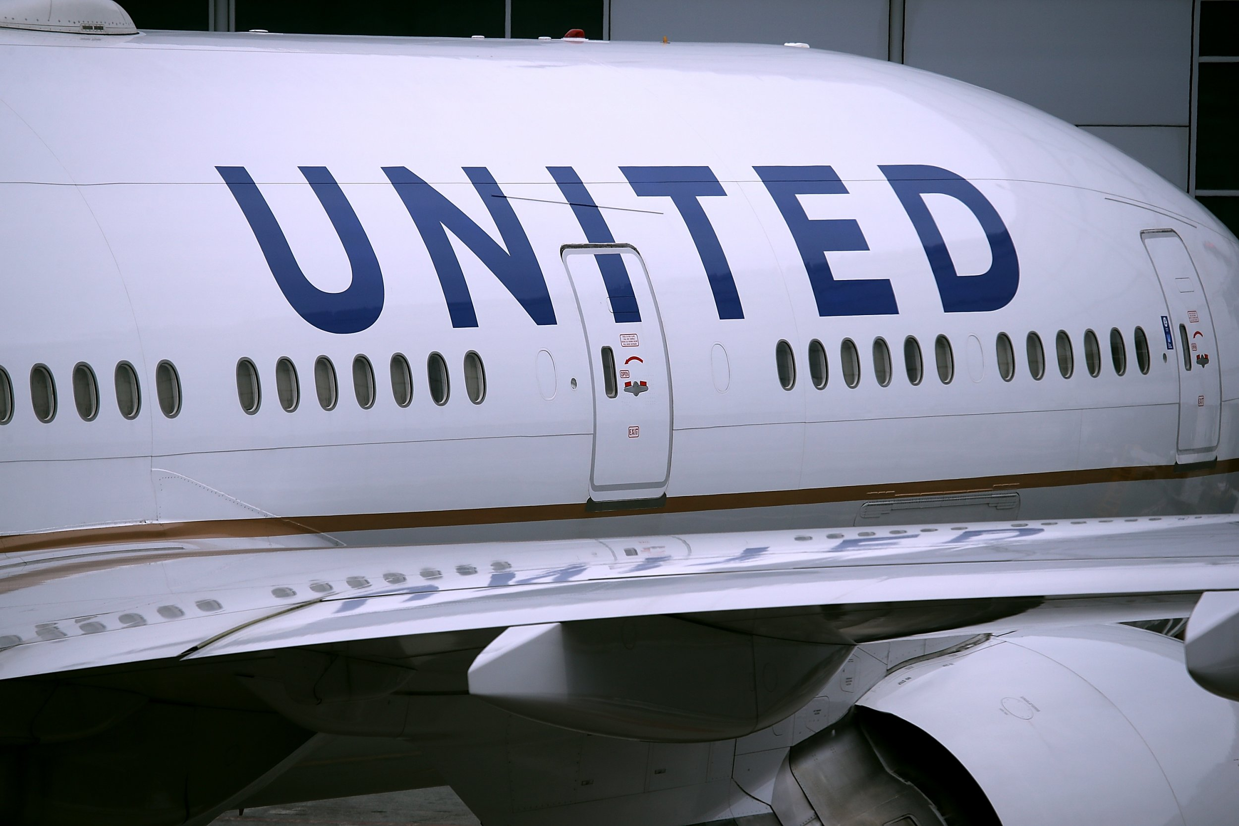 07_23_United_Airlines