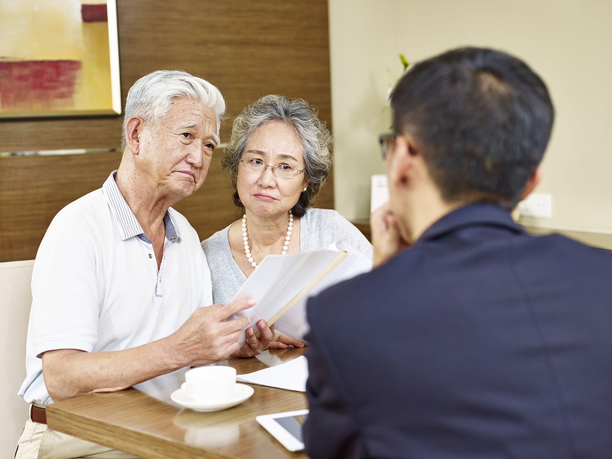 7_23_Asian seniors