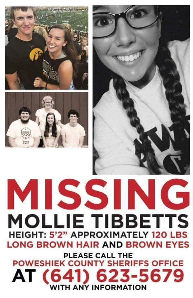 tibbetts_fbook_missing