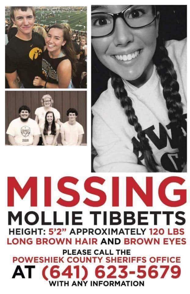 tibbetts_fbook_missing