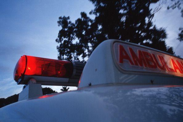 ambulance-0723