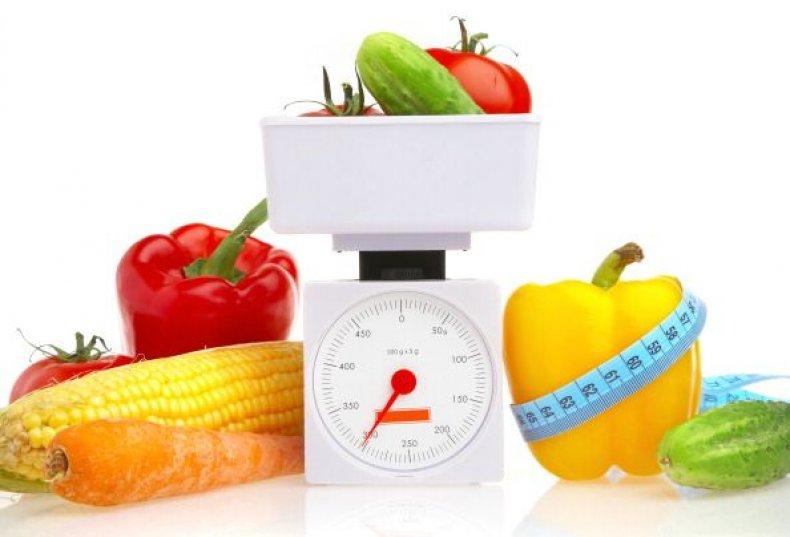 0723-veggies