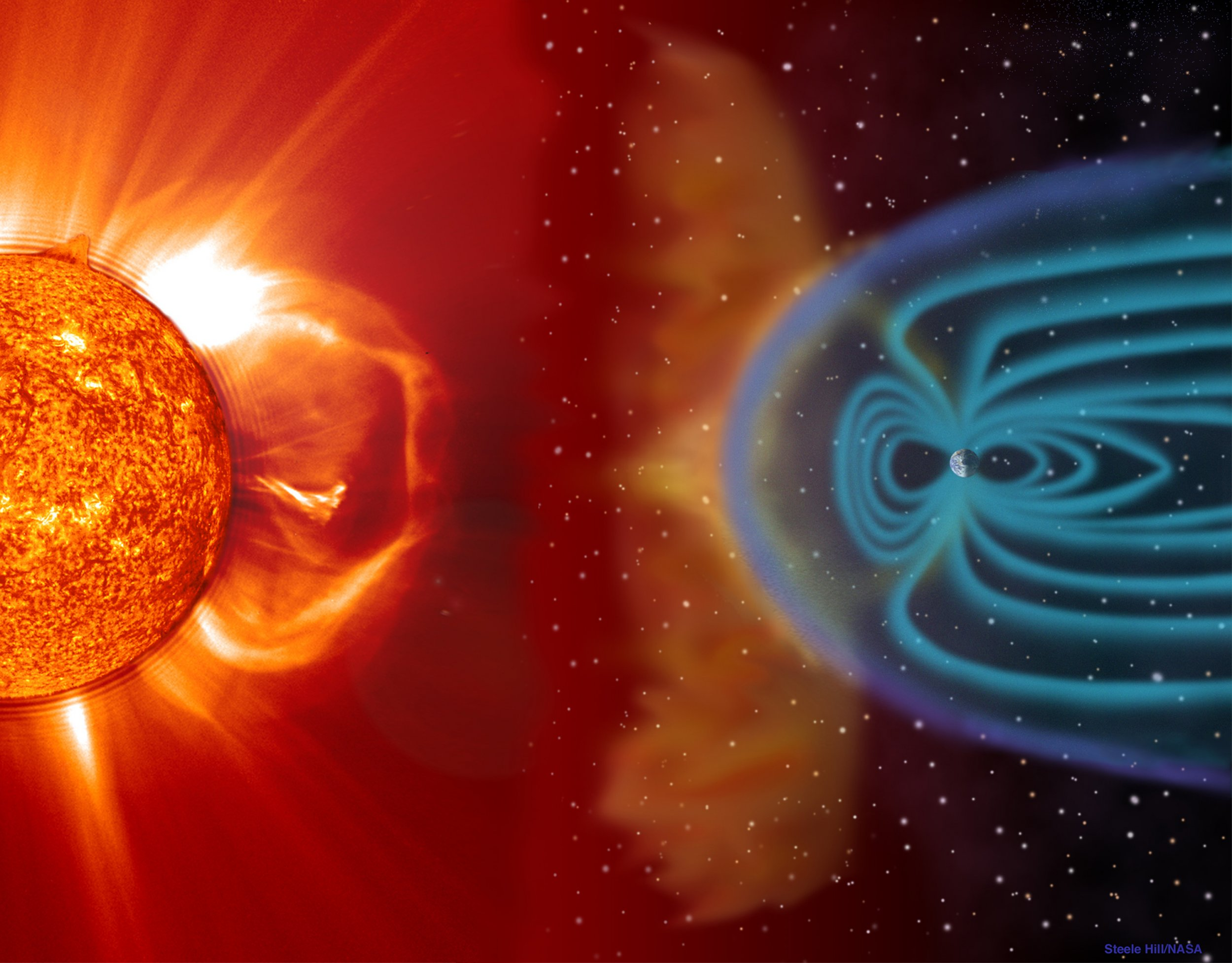 7_24_Magnetosphere