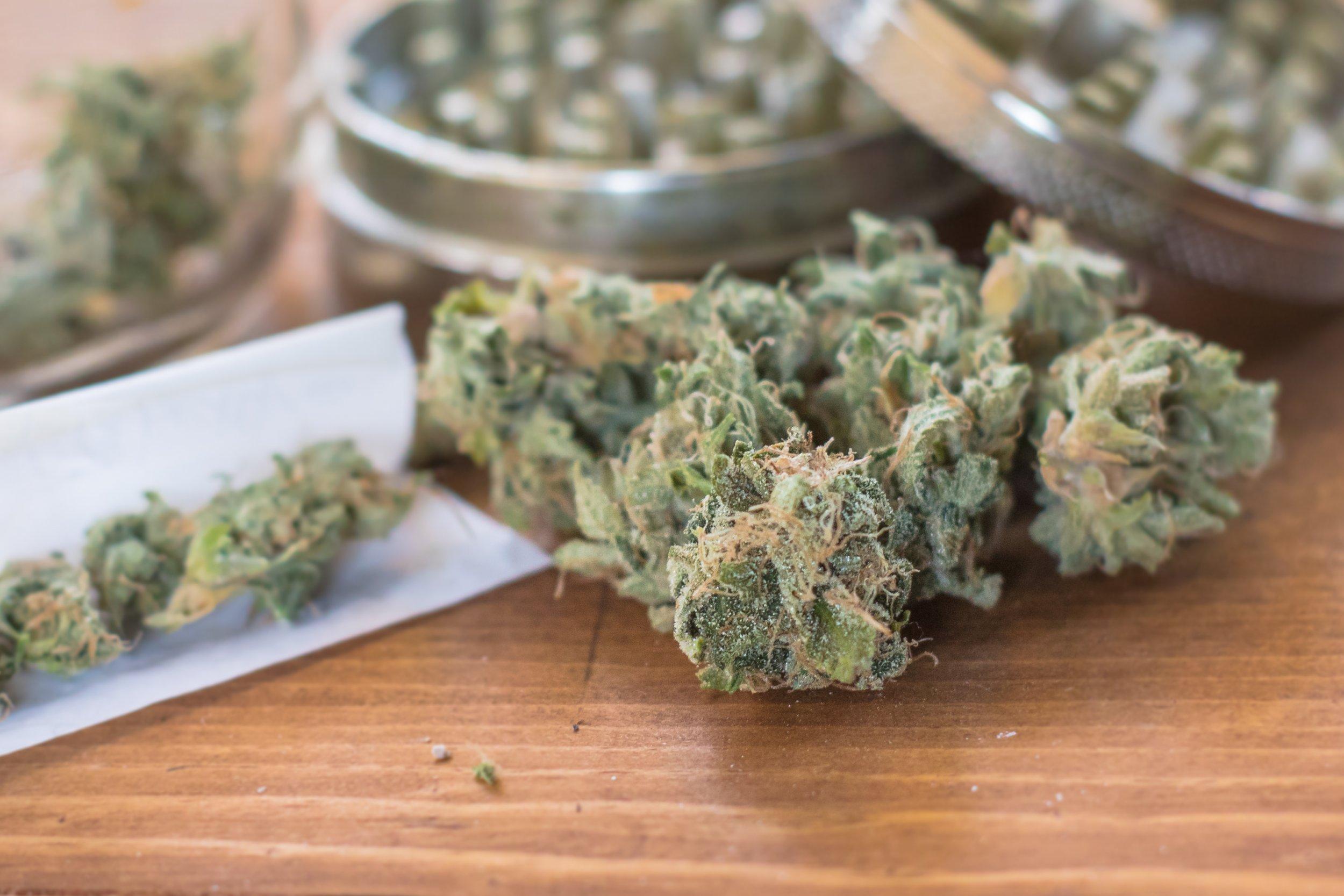 7_24_Marijuana