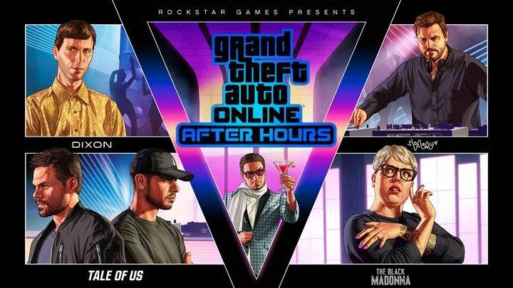 gta-online-after-hours-dlc