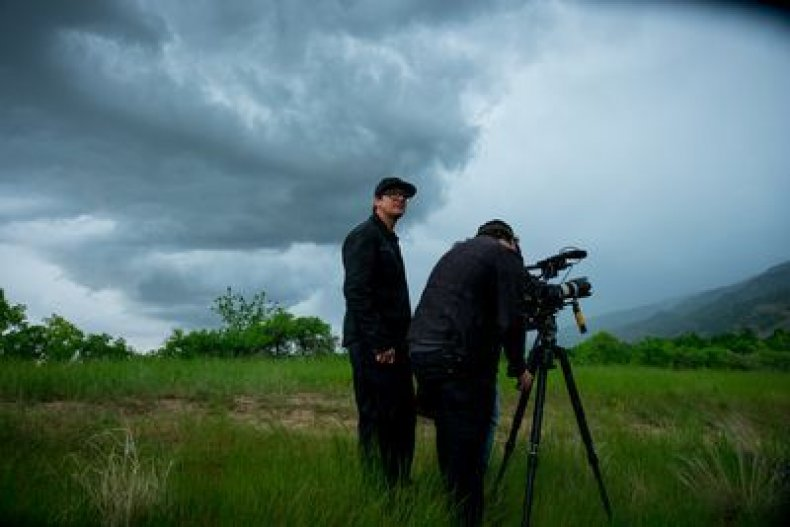 GhostAdventures_Season15_Ep5_02