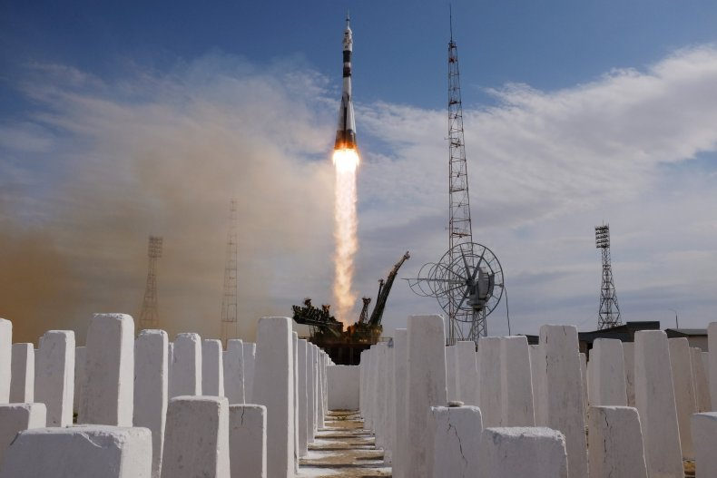07_24_Russian_rocket