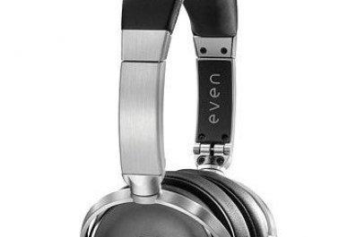 Even_H3_headphones