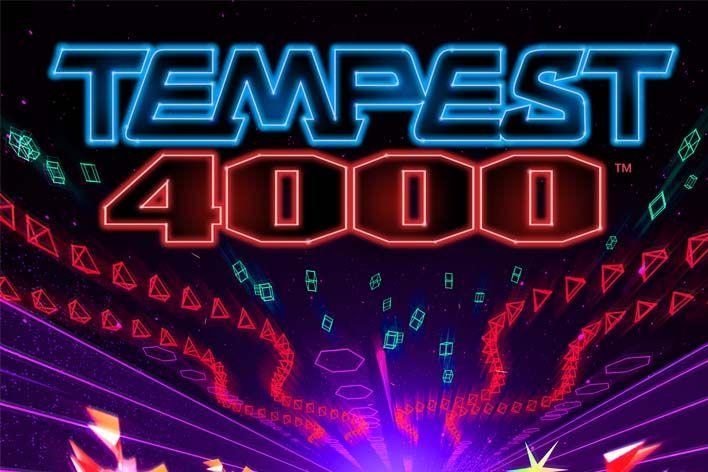 tempest_4000_logo