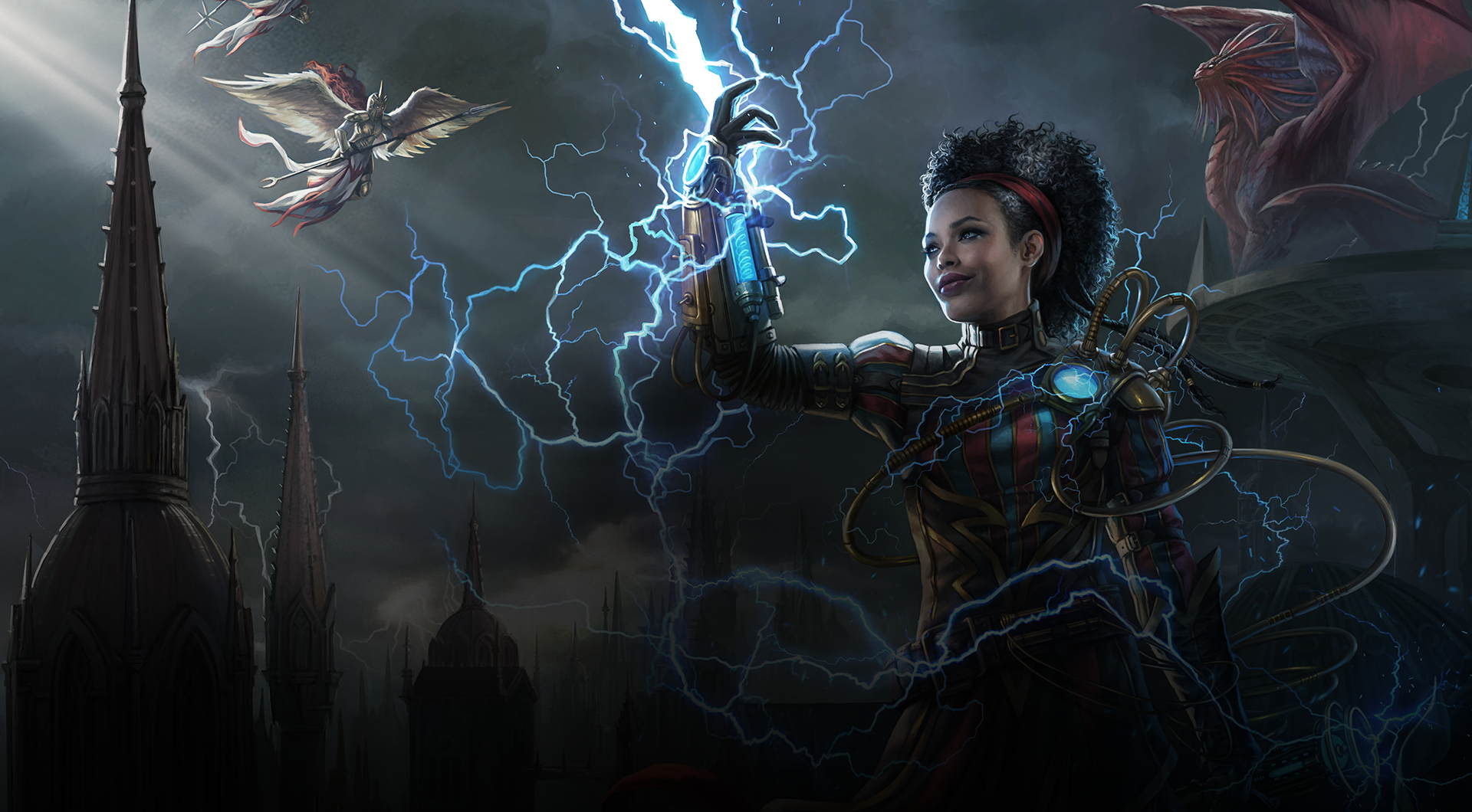 dungeons-and-dragons-ravnica