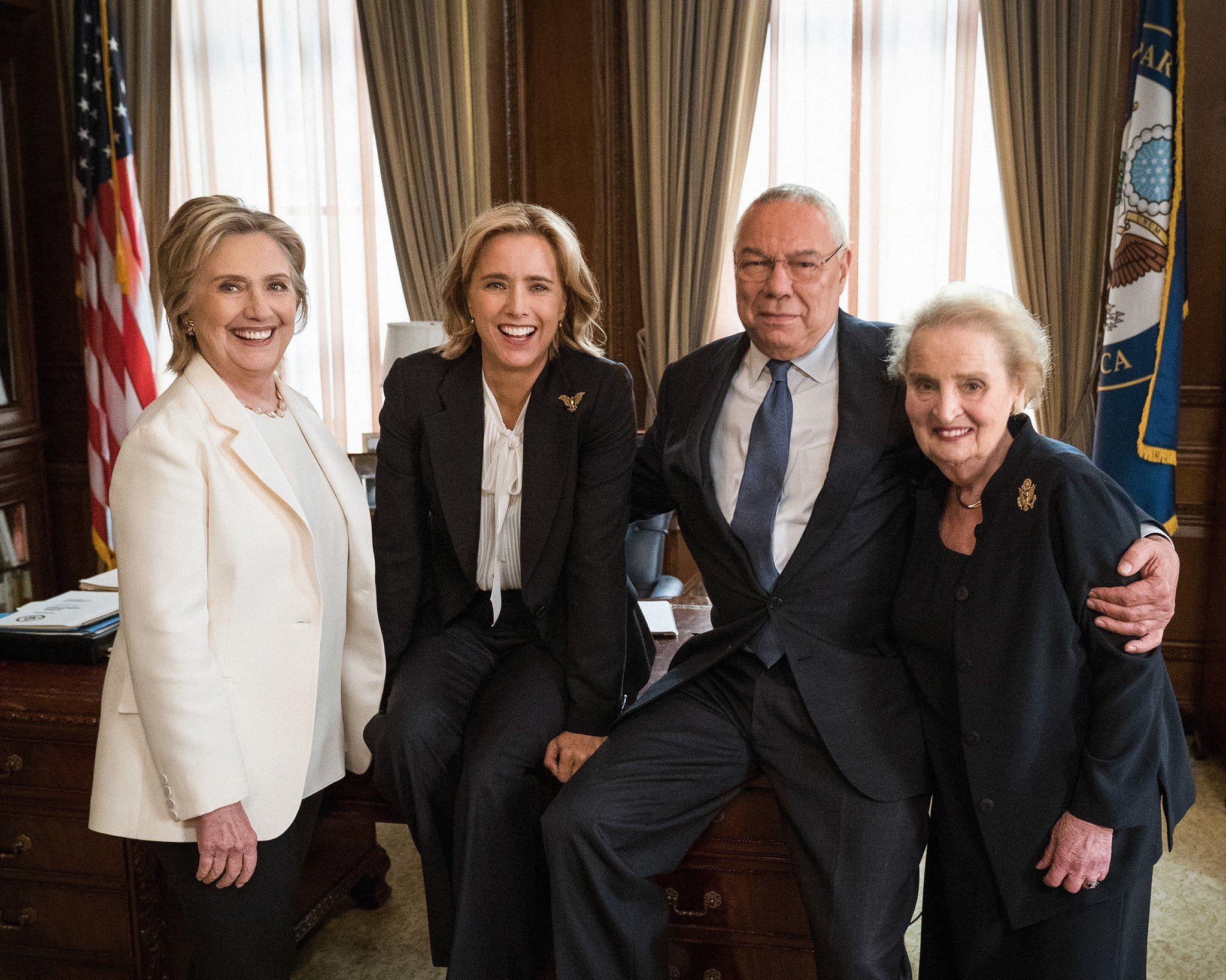 Hillary Clinton b7eeb3712af9b