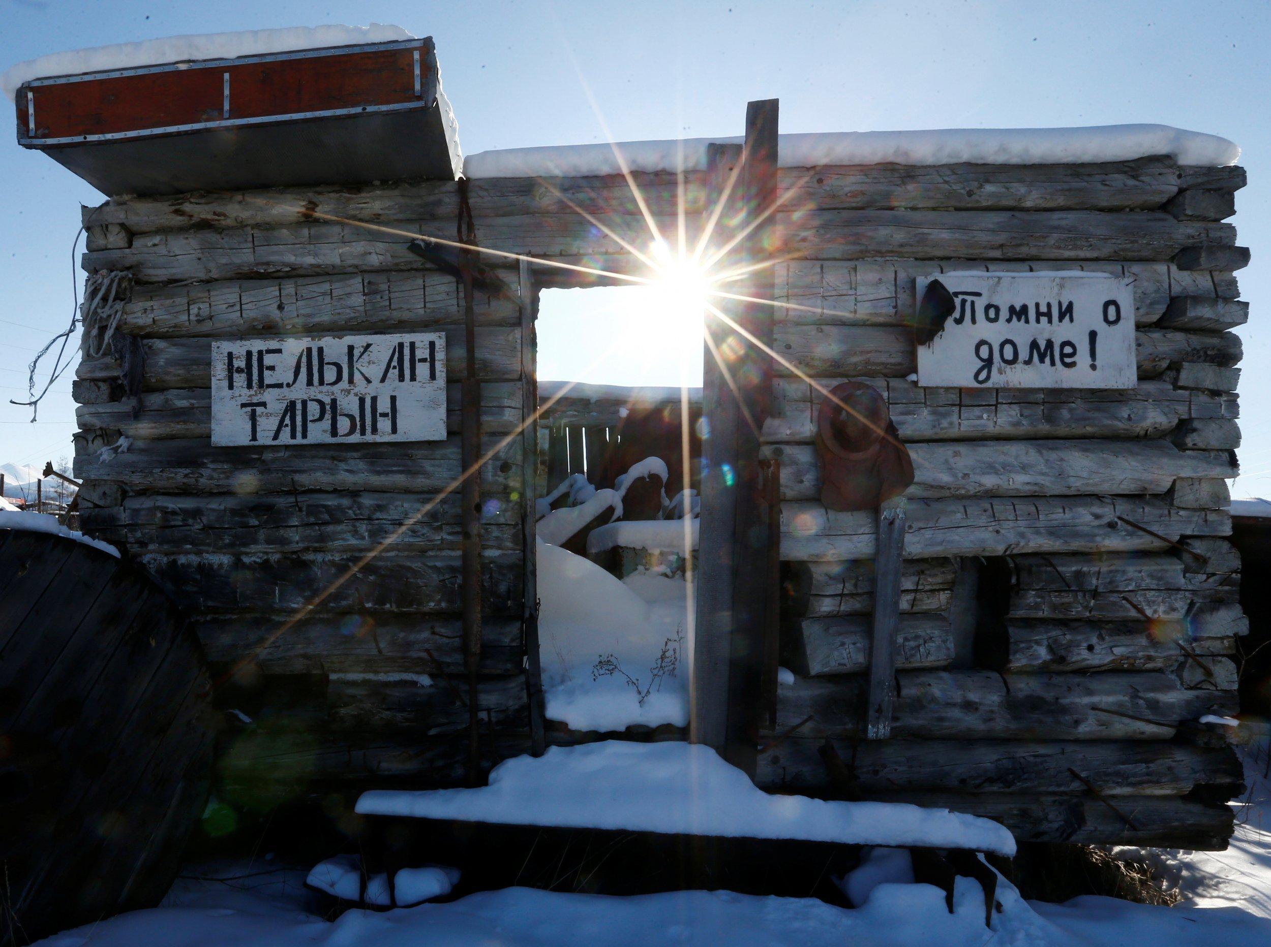 07_25_Yakutia