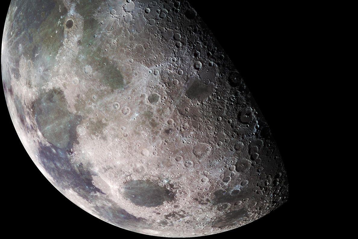 moon-1188x792-72ppi-1-1188x792