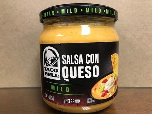 Taco_Bell_Salsa_Con_Queso_Mild