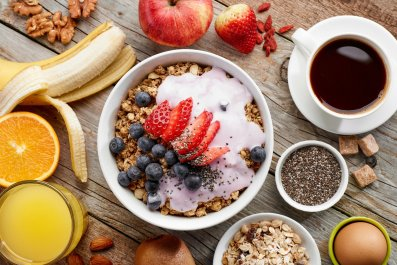 breakfast-food-health-stock