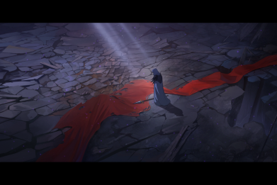 banner saga 3 review pc ps4 switch xbox header