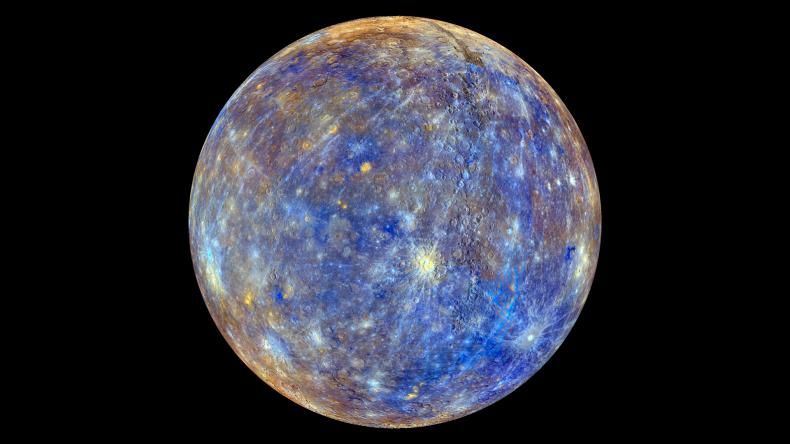 7_26_Mercury