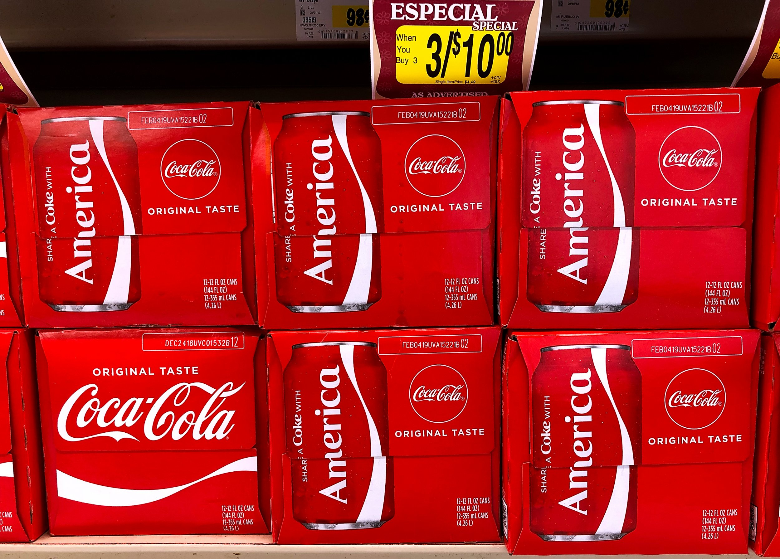 07_26_Coca-cola