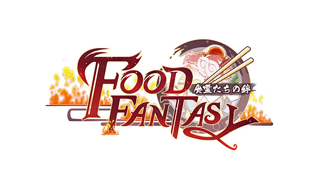 Food Fantasy Food Souls Guide Tips For Summoning Freshness
